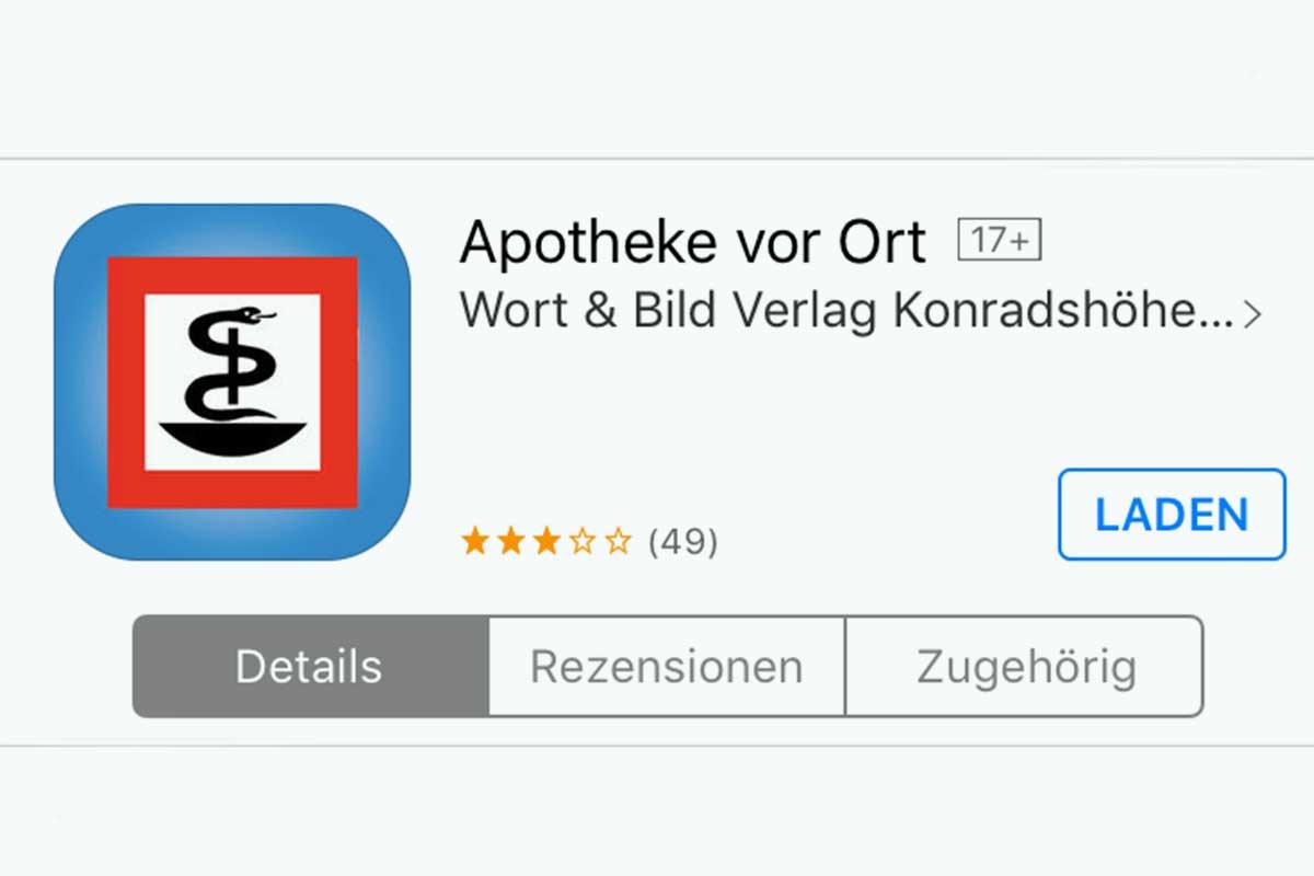 hirschapo_service-app